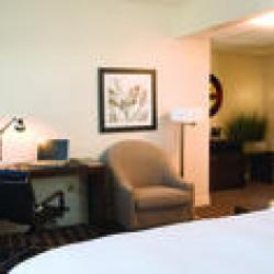 The Ellis Hotel