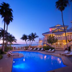 Hyatt Key West Resort and Spa