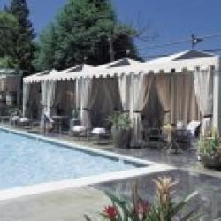 Moorpark Hotel