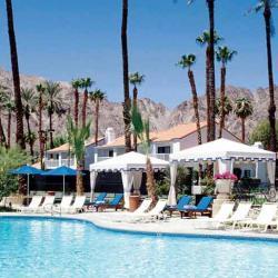 Gay Resorts in La Quinta