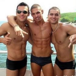 Gay Colan Hotel