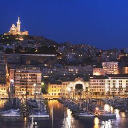 Radisson Blu Marseille