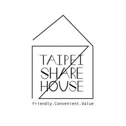 Taipei Share House
