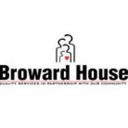 Broward House