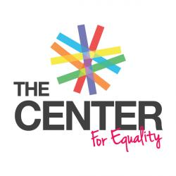 Centers for Equality