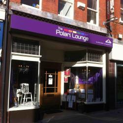 Polari Lounge