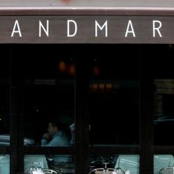 Landmarc At Time Warner Center Reviews Photos Uptown