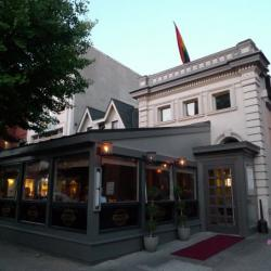 Annie's Paramount Steakhouse