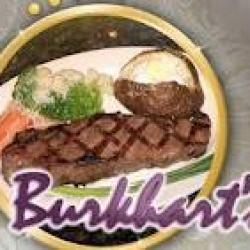 Burkhart's