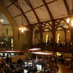 Grace Reviews Photos Old Port Portland ME