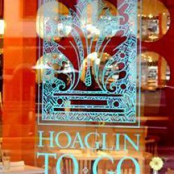 Hoaglin To Go Cafe & Market