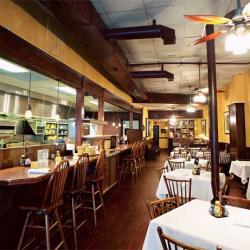 photo courtesy of Tupelo Honey Cafe
