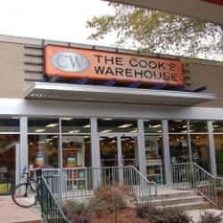 Cook's Warehouse