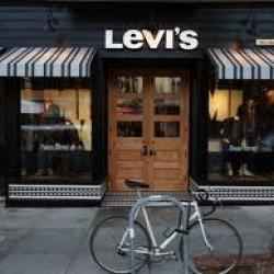 Photo of Levi's Men's Store