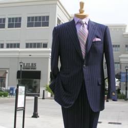 Liles Clothing Studio
