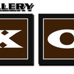 Gallery XO