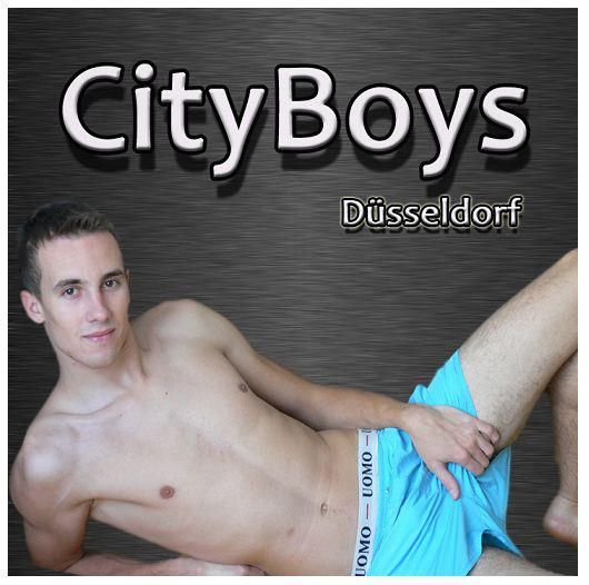 cityboys erotic shop saarbrücken