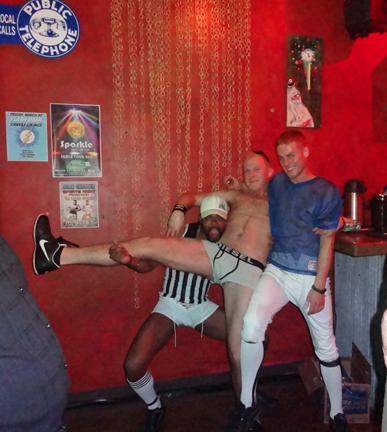 bars; groups Gay Cruising Areas Nashville Map view Nashville Gay