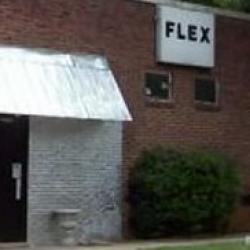 Flex Nightclub & Bar Raleigh