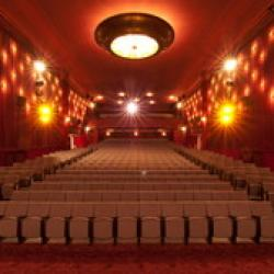 Delphi Filmpalast