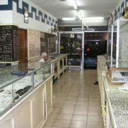 Marino Jewelry