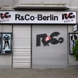 R&Co Berlin (RoB Berlin)
