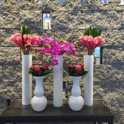 Ilex Floral Designs