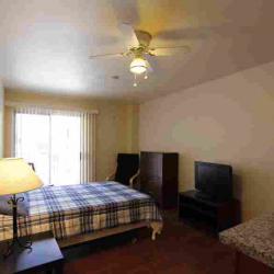 Photo of Hillcrest Inn Hotel