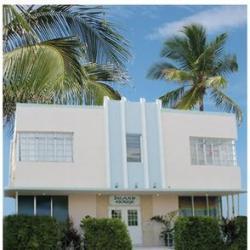 Island House South Beach