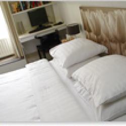 Amistad Hotel