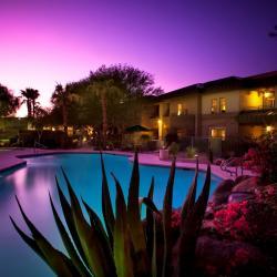 Scottsdale Resort & Athletic Club