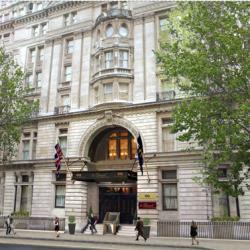 The Grand at Trafalgar Square (Club Quarters)