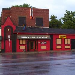 Photo of Sidekick's Saloon