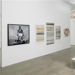 Sanderson Contemporary Art