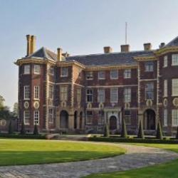 Ham House and Garden