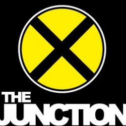 The Junction Public House
