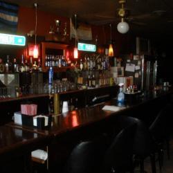 Sidestreet Bar & Grill
