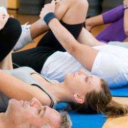 re:AB Pilates