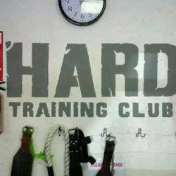 Hard Training Club