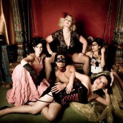 club culture houze sex erftstadt