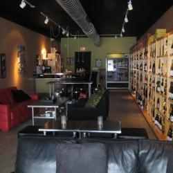Photo of Naked Grape Wine Bar