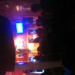 140 Alex Bar & Grill