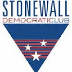 Stonewall Democratic Club