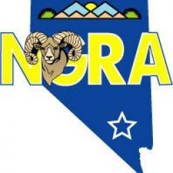 Nevada Gay Rodeo Association