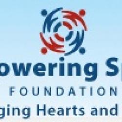 Empowering Spirits Foundation, Inc.
