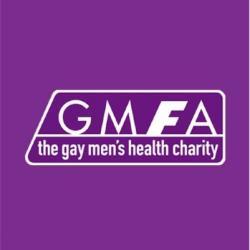 GMFA – the Gay Men's Health Charity