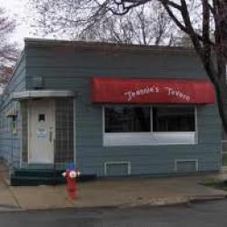 Jeannie's Tavern