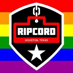Photo of RIPCORD