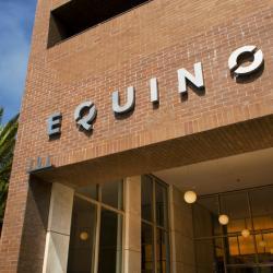 Equinox Santa Monica