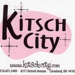 Kitsch City
